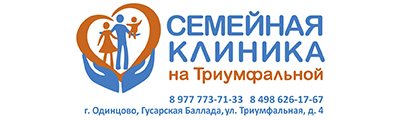 logo-mobile-2